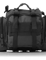 18 L Waist Bag/Waistpack Laptop Pack Daypack Wristlet Bag Travel Duffel Backpack Leisure Sports Camping & Hiking Traveling Running