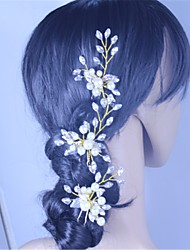 billiga -pärlhalsband med pärlhalsband i halsen klassisk feminin stil