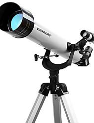 Visionking 28-525 mm Monocolo Telescopi Astronomia