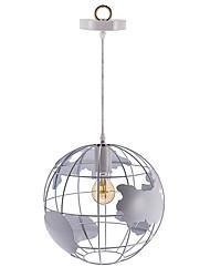 Moderno/Contemporâneo Luzes Pingente Para Sala de Jantar Lâmpada Não Incluída
