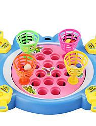 cheap -Pretend Play Toys Fish Novelty Electric Plastic Boys' Girls' 1 Pieces