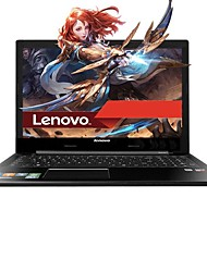 cheap -Lenovo laptop notebook G50-75 15.6 inch LED AMD FX-7500 8GB DDR3 500GB AMD R7 2 GB Win8