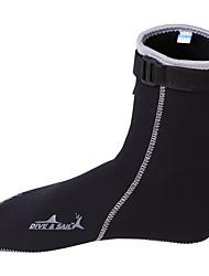baratos -Sapatos para Água Natação Mergulho e Snorkeling para Unisexo