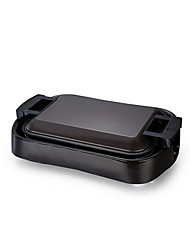 Electric BBQ Gas Grill HP2435