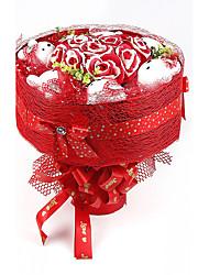 Bridal Shower Compleanno S. Valentino San Valentino Giorno del ringraziamento Promessa di matrimonio Matrimonio Anniversario Nozze