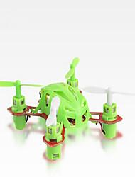 new version wltoys v272 2.4g 6 axis gyro nano rc quadcopter rtf rc helicopter vs cheerson cx-10 micro drone micro quadcopter
