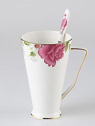 abordables -Articles pour boire Mugs à Café