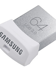 economico -Samsung 64gb usb 3.0 Flash Drive fit (MUF-64bb / am)