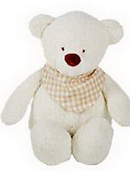 cheap -Teddy Bear Stuffed Toys Stuffed Animals Plush Toy Cute Cartoon Cloth