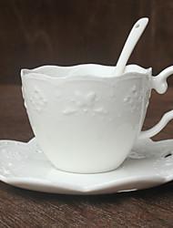 Copos Copos Inovadores Xícaras de Chá Copos de Vinho Canecas de Café Chá e Bebidas 1 Cerâmica, -  Alta qualidade