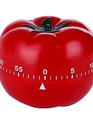 1 Pças. Temporizador de Ovo For Para utensílios de cozinha Plástico Metal Alta qualidade Gadget de Cozinha Criativa Novidades