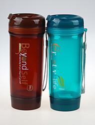 Articoli per bevande bottiglie di acqua