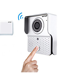 economico -actop intelligente prodotti per la sicurezza Home Video wifi fotocamera wifi601