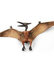preiswerte -Dinosaurier Ausstellungsfiguren Simulation Klassisch & Zeitlos Cool Polycarbonat Kunststoff Mädchen Jungen Geschenk 1pcs