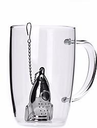 чашка Повседневные Оригинальные,Нержавеющая сталь
