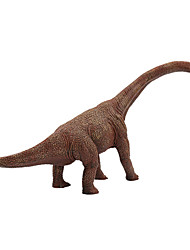 cheap -Dinosaur Display Model Classic & Timeless Cool Polycarbonate Plastic Boys' Girls'