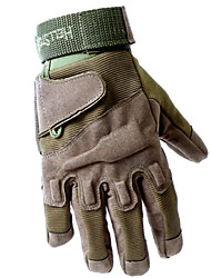 cheap -Gloves for Terylene