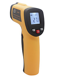 strumenti di temperatura Benetech per ufficio e insegnamento