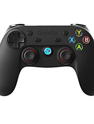 Attachments Gamepads 147 Sony PS3 Bluetooth Gaming Handle Receiver Rechargeable