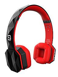New NFC Bluetooth Headset Headband Wireless Earphone Bluetooth Stereo Headphone V4.1 for xiaomi Remax