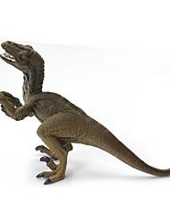 preiswerte -Dinosaurier Ausstellungsfiguren Klassisch & Zeitlos Cool Polycarbonat Kunststoff Mädchen Jungen Geschenk 1pcs
