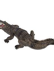 economico -Prodotti per pesci A pelle di coccodrillo Modello di visualizzazione Animali Simulazione Classico Moderno Da ragazzo Da ragazza