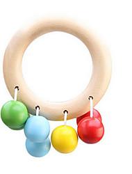 Недорогие -Обучающая игрушка Хобби и досуг Радужный