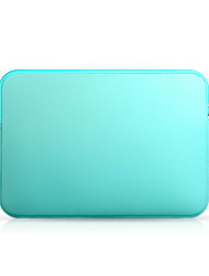 cheap -11.6 13.3 14.1 15.6 inch Candy Laptop Cover Sleeves Shockproof Case Dell/Hp/Sony/Surface/Ausa/Acer/Samsun etc