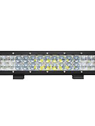 cheap -150W LED WORK LIGHT BAR 5D FLOOD SPOT COMBO 1500LM OFFROAD LAMP SUV ATV 4x4 4WD DRIVING BAOT LAMPS IP68