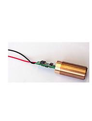 Недорогие -Модульный образ Лазерная указка 532 nm / Для офиса и преподавания