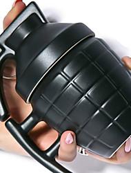 1pc 280ml кружка для кофе кружка кружки кружка граната керамическая чашка для выпивки