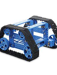 Brinquedos a Energia Solar Brinquedos Robô Novidades Metal Para Meninos Peças