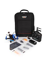 Dron Walkera F210 šestikanálový 3 Osy S kamerou Ovládání Fotoaparátu S kamerouRC Kvadrikoptéra Dálkové Ovládání Fotoaparát USB kabel