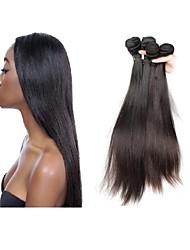 Parrucca ondulata di capelli...