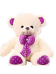 cheap -Teddy Bear LED Lighting Stuffed Animal Plush Toy Cute Flourescent Creative Chic & Modern Lovely Plush Gift