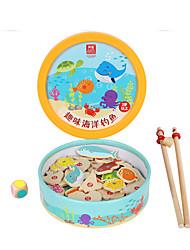 baratos -Brinquedos de pesca Peixes Novidades Crianças Para Meninos