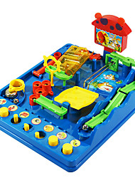 cheap -Toys Leisure Hobby Novelty Square ABS Rainbow