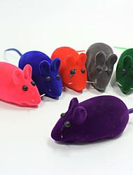 Brinquedo Para Gato Brinquedo Para Cachorro Brinquedos para Animais Brinquedos para roer Interativo Brinquedos que Guincham rangido