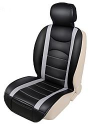 autoyouth copertura di sede dell'automobile 1pcs 3 color cuoio dell'unità aria 3d maglia quattro stagioni respirabili ammortizzatore