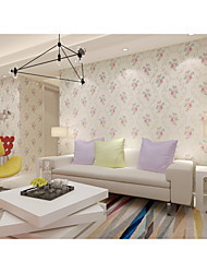 Geometric Art Deco Wallpaper For Home Classical Wall Covering  Non-woven paper Material Adhesive required Wallpaper  Room Wallcovering