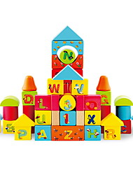 cheap -Magnet Toys 50 Pieces MM Magnet Toys Executive Toys Puzzle Cube For Gift