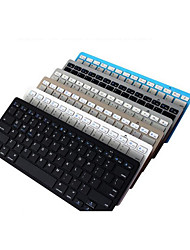teclado sem fio 2.4G