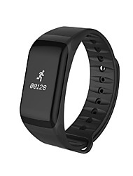 Waterproof Smart Watch For Adult Heart Rate Monitor Touch Screen SmartWatch Wristband Bluetooth Smart Bracelet IOS