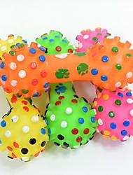 Brinquedo Para Gato Brinquedo Para Cachorro Brinquedos para Animais Brinquedos para roer Interativo Brinquedos que Guincham Brinquedo