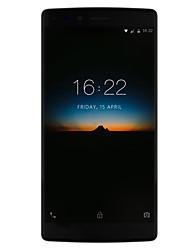 cheap -Vernee Vernee Apollo Lite 5.5 inch 4G Smartphone (4GB + 32GB 16MP Deca Core 3180mAh)