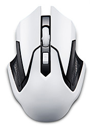 cheap -Motospeed G409 2.4GHz Wireless Gaming Mouse with Auto Sleep Function for PC Laptop