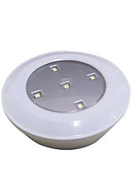 preiswerte -Kinderzimmer Schlafzimmer Wohnzimmer Schrank Außen Gang Toilette pat pat LEDNightlight