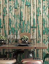 secesní motiv 3D Tapety pro domácnost Moderní Wall Krycí , Ostatní Materiál lepidlo požadováno tapeta , pokoj tapeta
