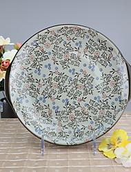 Porcellana Cestini e ciotole da frutta stoviglie  -  Alta qualità