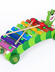 Building Blocks Educational Toy Toy Cars Toys Dog Animals Pieces Kid's Children's Gift